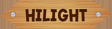Hilight